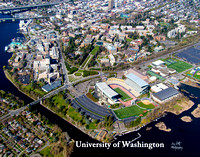 1897 University of Washington